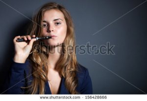 holding-and-smoking-e-cigarette-156428666